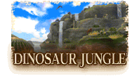File:Dinosaur Jungle icon.png