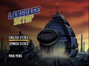 Dr.-Robotnik's-Revenge-language-set-up-screen