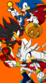Thumbnail for version as of 17:43, October 2, 2016