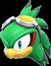 Jet icon (Mario & Sonic 2016).png