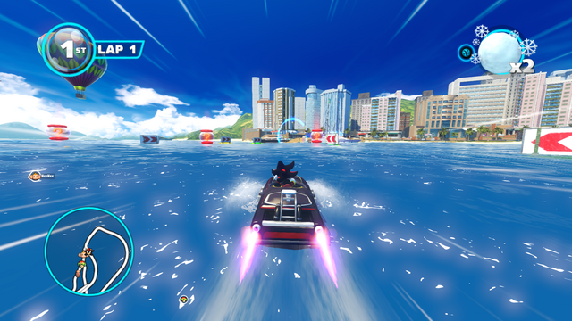 File:OutRun5.PNG