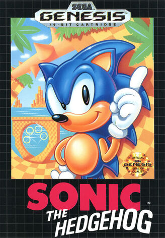 File:Sonic1 box usa.jpg
