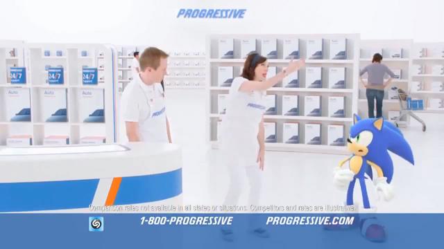 File:Sonic Progressive.png
