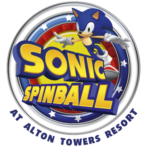 File:Sonic Spinball.png
