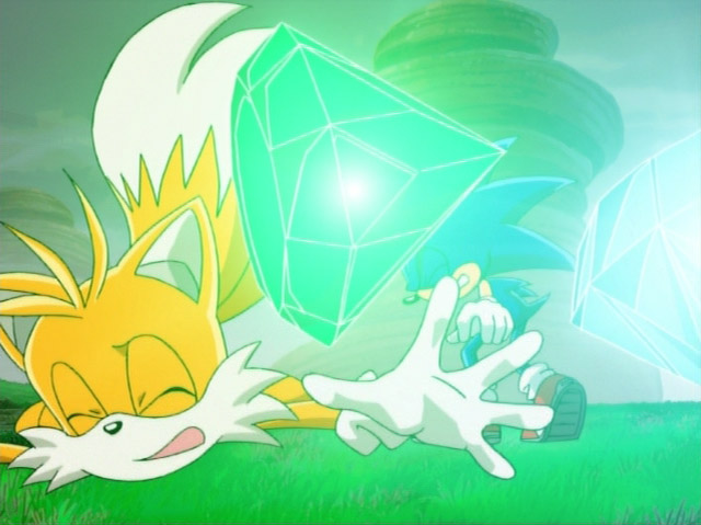 File:X081sonictails.jpg