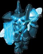 Zoah Brute profile