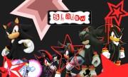 180px-Shadowman
