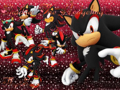 File:Shadow The Hedgehog Wallpaper FlopiSega.jpg