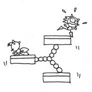 Sketch-Aquatic-Ruin-Zone-Swinging-Platforms