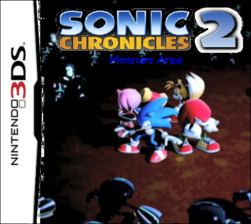File:Sonic Chronicles 2 cover.png