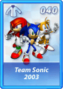 File:Card 040 (Sonic Rivals).png