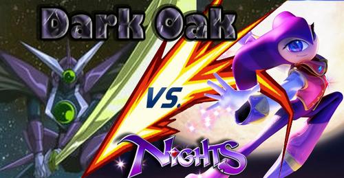 Dark-Oak-and-NiGHTS-are-best-friends
