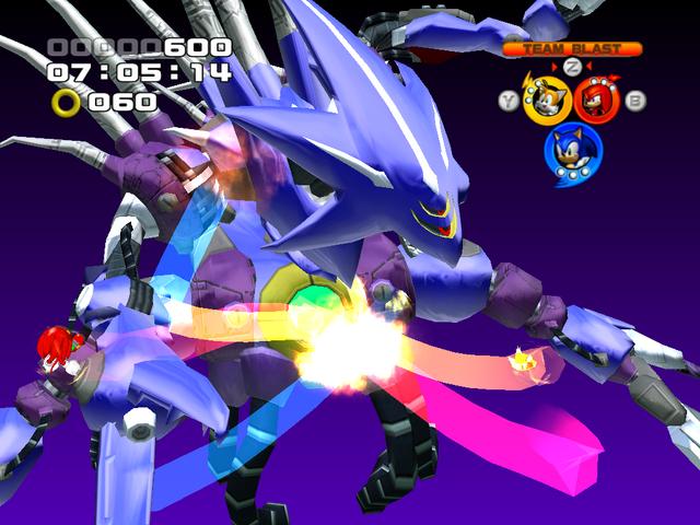 File:Heroes TeamBlastSuper.png