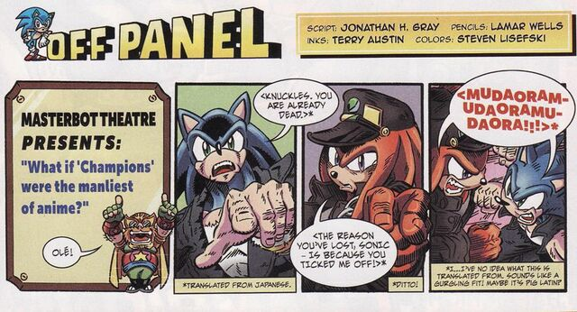 File:Off panel issue 270.jpg