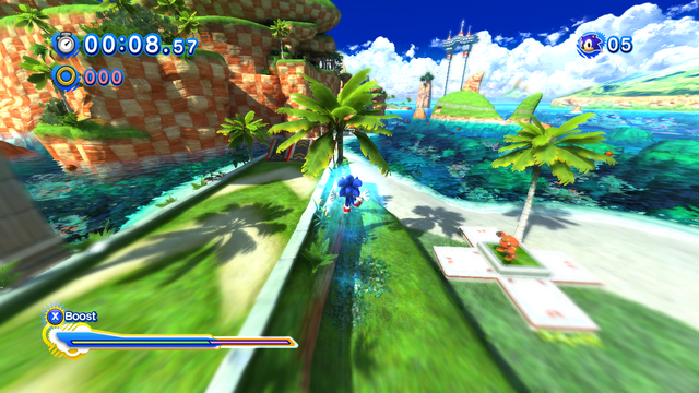 File:Sonic Generations @ Seaside Hill Mid-Air Boost.png