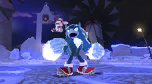 File:Soundtrack - Boss Stage Clear.png