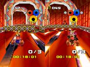 Casino Course - Screenshot 3