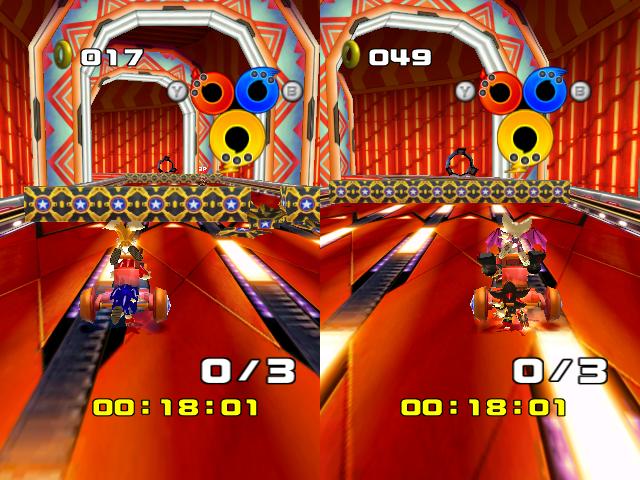 File:Casino Course - Screenshot 3.png