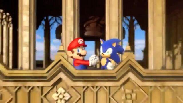 File:Mario & Sonic in Big Ben.jpg