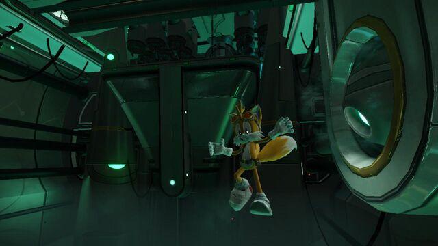 File:SB RoL Gamescom Cutsceen 14.jpg