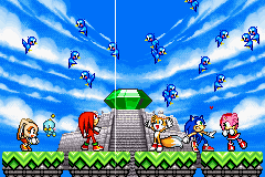 File:Sonic Advance 3 AE ending.png