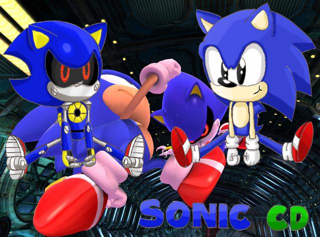 File:Sonic CD Chibis HYRO.png