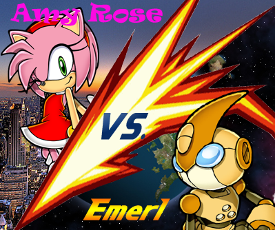 File:Amy-emerl-no-battle-logo.png