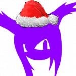 File:ChristmasgiftforGenisjspng.png