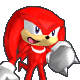 File:Knux mad2.png