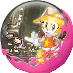 File:Metropolis Speedway - Rose Mission 4.png