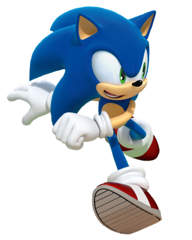 File:Sonic-Generations.png