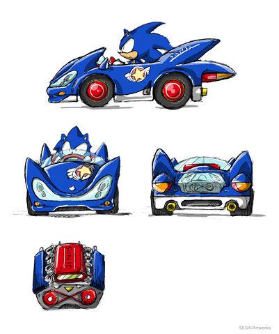 File:Sonic asr (concept art).jpg