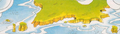 Thumbnail for version as of 13:49, November 2, 2015