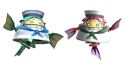 Admiral-Jelly-Sailors-Sonic-Colors