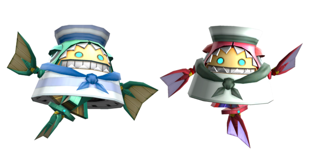 File:Admiral-Jelly-Sailors-Sonic-Colors.png