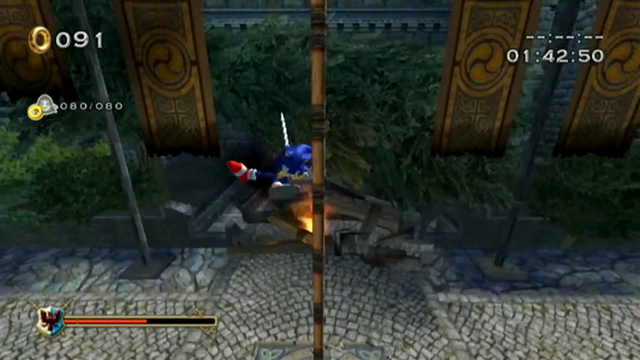 File:Corner Pole Sonic and the Black Knight.png