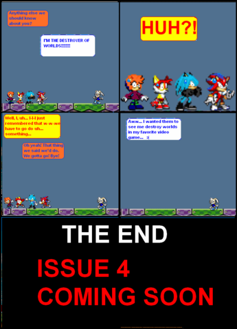 File:Issue 3 Part 2 Clean.png