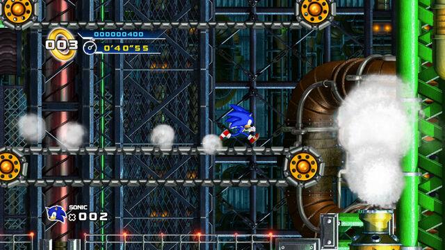 File:Mad Gear Zone - Screenshot - (4).jpg