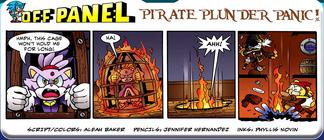Off panel 56