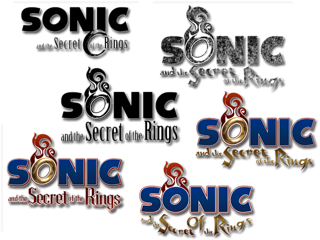 File:Scrapped Logos 2.png