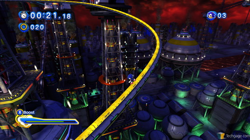 File:Sonic generations 03 thumb.jpg