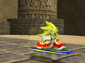 Super Sonic.PNG