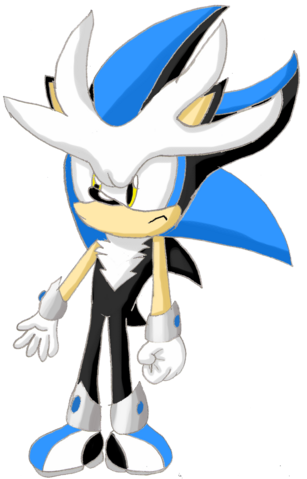 File:Syber the Hedgehog re-design HYRO.png