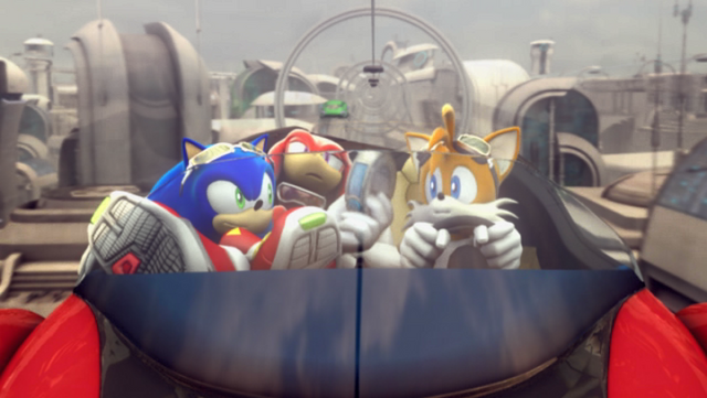 File:Tails sonic riders zero gravity.png