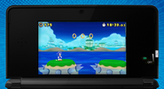 Tropical Coast 3DS