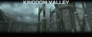 Kingdom Valley (Loading Screen)
