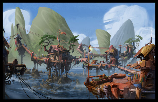 File:RoL Concept Artwork 144.jpg