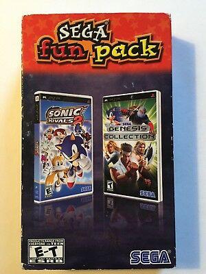 File:SegaFunPack SR2SGC PSPBox.jpg