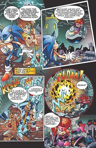 File:Sonic202 3.jpg