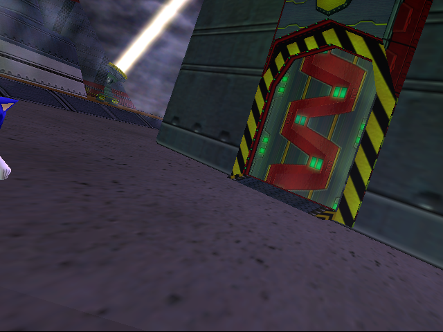 File:SonicAdventure EggCarrierScene2JP.png